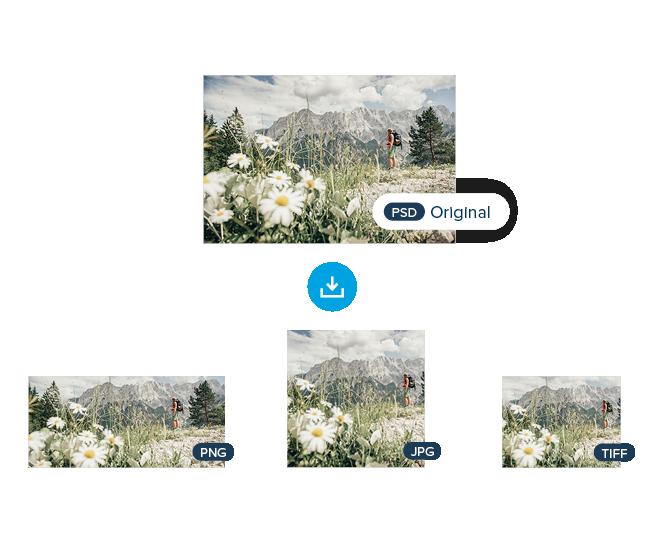 Beste-Bildverwaltung-pixxio-blog-download-formate