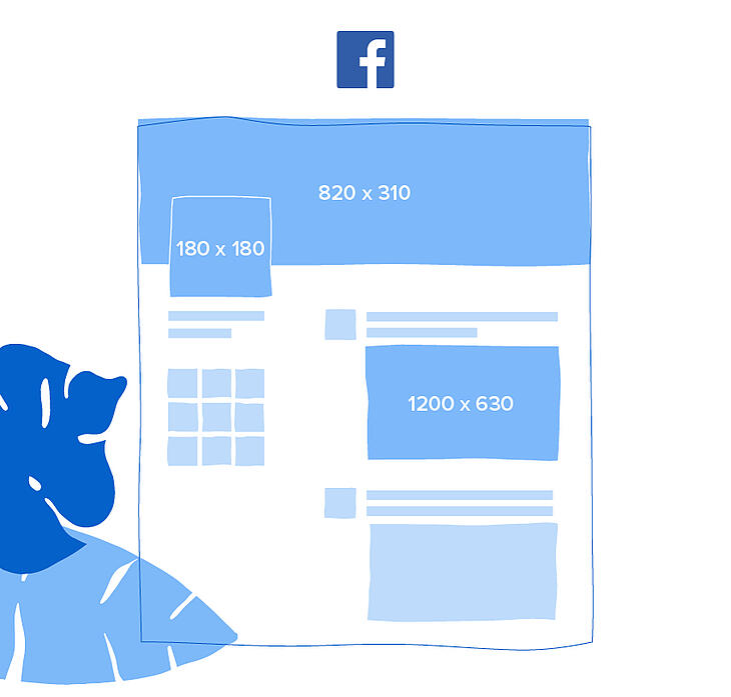 Infografik_Social_Media_facebook