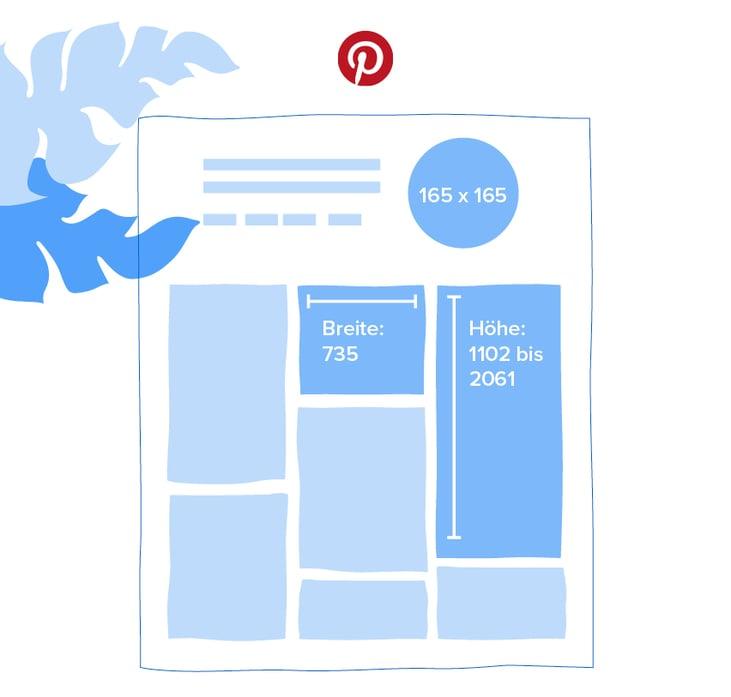 Infografik_Social_Media_pinterest