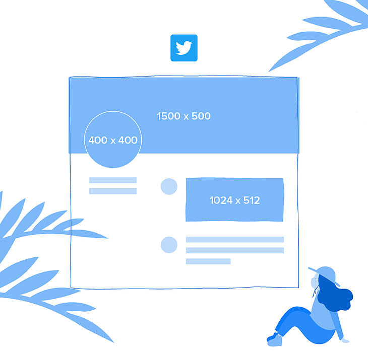 Infografik_Social_Media_twitter