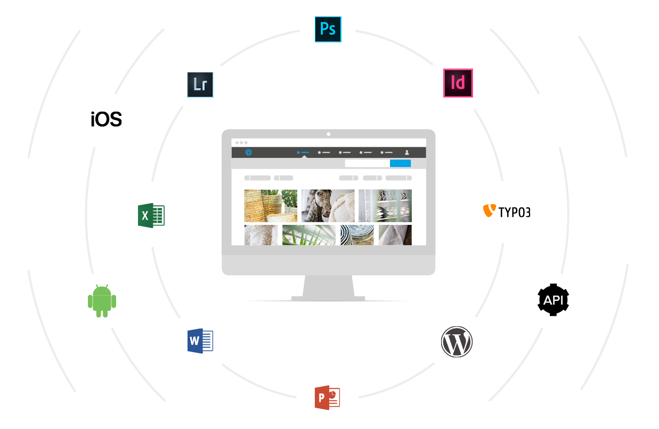 User-Interface-Bildverwaltung-Team-pixxio-medienpool-2-1