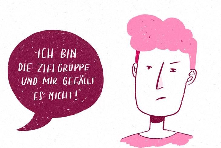 Zielgruppe-blog-Grafiker-pixxio