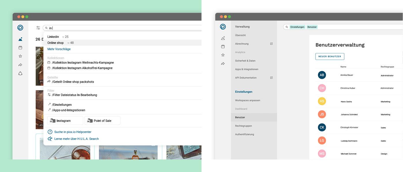 hula-search-suche-pixxio-bildverwaltung-blog
