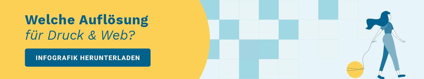 infografik-aufloesung-druck-web-banner-pixxio-bildverwaltung