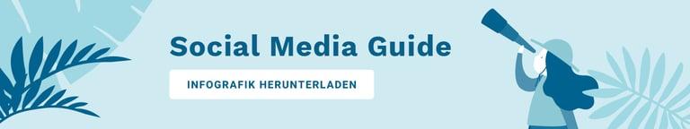 infografik-social-media-formate-banner-pixxio-bildverwaltung