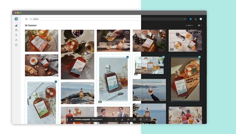 user-interface-pixxio-bildverwaltung-blog